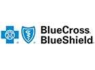 Blue Cross Blue Shield Association, Chicago Illinois.