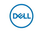 Dell, multinational computer technology company, Round Rock, Texas.