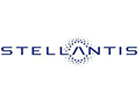 Stellantis N.V., multinational automotive manufacturer, Amsterdam, Netherlands.