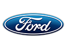 The Ford Motor Company, multinational automaker company, Dearborn, Michigan.